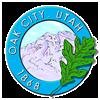 Oak City Town