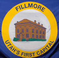 Fillmore_Flag