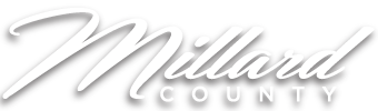 MillardLogo_shadow1