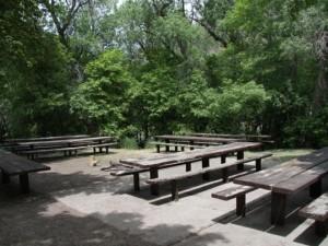 campground1